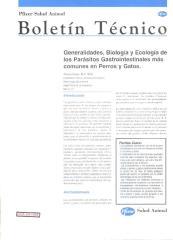 Parasitos internos.pdf