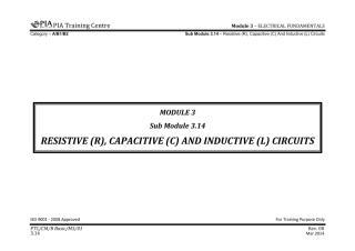 Module 3.14 RLC.pdf