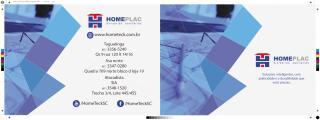 Folder_Divisórias_Hometeck_Impressão.pdf