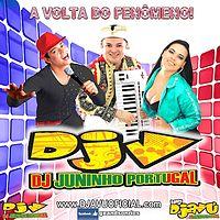 05 Amiga da minha irma - Djavu e Dj Juninho Portugal.mp3