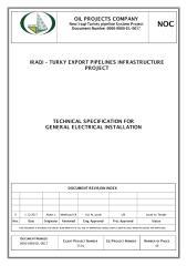0000.0000-EL-0017.pdf