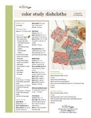Willow Knit Kitchen Cloths.pdf