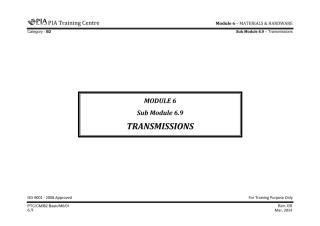 Module 6 (Materials & Hardware) SubModule 6.9 (Transmissions).pdf