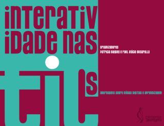 eBook - Interatividade nas TICs.pdf