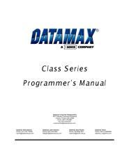 class_prog_en.pdf