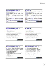 aula 077 - termos essenciais da oração - exercícios.pdf