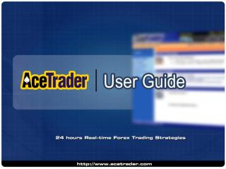 forex, foreign exchange, currency, technical analysis, elliot wave theory, trading guide.pdf