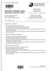 Malay_ab_initio_paper_2_SL.pdf