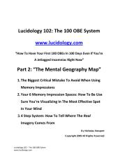 2-the-mental-geography-map-www-lucidology-com.pdf