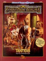 TSR 9248 FRE2 Tantras.pdf