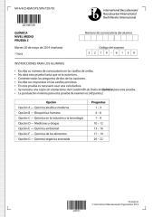 Chemistry_paper_3_TZ2_SL_Spanish.pdf
