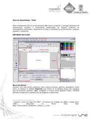 Guia de Aprendizaje - Flash.pdf