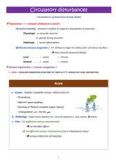 3a-Circulatory disturbances.pdf