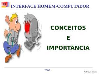 PA_IHC_Conceitos.ppt
