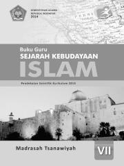 SKI VII_GURU_2Juni14.pdf