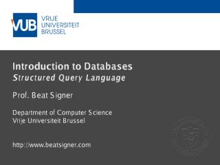 lecture05sql-110406195130-phpapp02.pdf