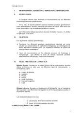 meteorización, geodinámica, hidrología e hidrogeología en llacanora y jesús (cajamarca).doc