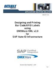 DMXWare_asb_sap.pdf