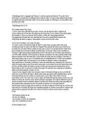 o skáldskaparmál 40-43.pdf