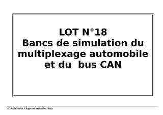 Lot 18.doc