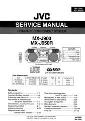 jvc_mx-j900_mx-j950r.pdf