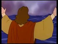 desenho biblico Vol  01   Os Milagres de Jesus.mp4