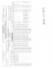 13.13 TOPOGRAFICO 3.pdf
