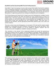 Ground - Press Release (6April).pdf