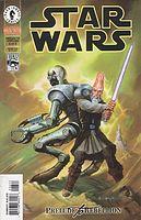 star wars 06.cbr