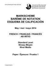 French_ab_initio_paper_1_SL_markscheme.pdf
