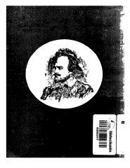 مسرحيات شكسبير خاب سعي العشاق.pdf