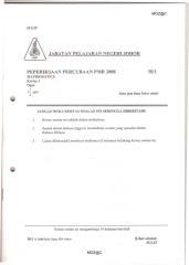 MATH 1 PMR.pdf