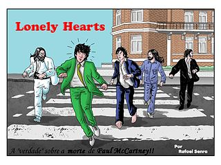 Lonely Hearts.cbr