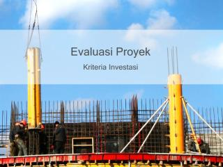 evaluasi proyek 1.pdf