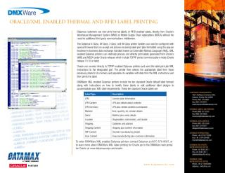 dmxware_oracle.pdf