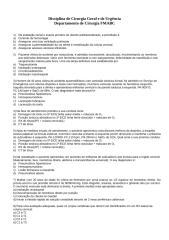 QuestõesPolitrauma6oano,2009.doc