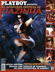 playboy_as_aventuras_eróticas_de_tiazinha_2001 (1).cbz