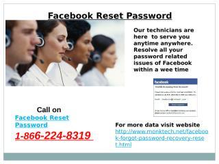 Facebook Reset Password (6).pptx