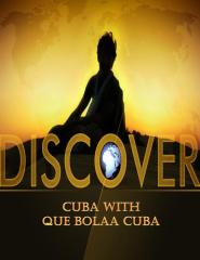 Habana Excursiones.pdf
