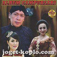 Aji Lembu Sekilan - Cak Diqin - Wiwit Widayanti - Album Campursari Best Cak Diqin 2013 joget-koplo.com.mp3