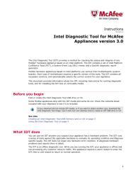 IDT-3-Guide-en.pdf
