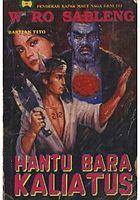 Hantu Bara Kaliatus
