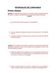 Prueba_de_Hiptesis[1].docx