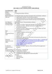 RPP-TIK-XII-GENAP-kd.1.pdf
