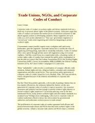 code of ethics.doc