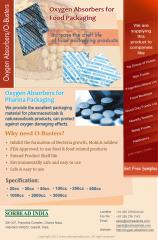 Oxygen-Absorbers-for-Food-Storage.pdf