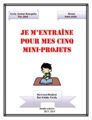 15- Entraînement du projet décriture -5.pdf