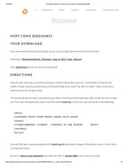 defragmentador giveaway.pdf