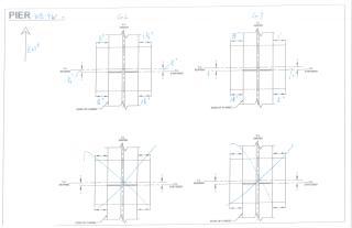 Ramp B Bearings ACCEPTANCE.pdf