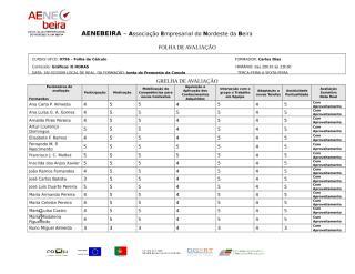 024-Grelha de avaliação UFCD_Gráficos.doc